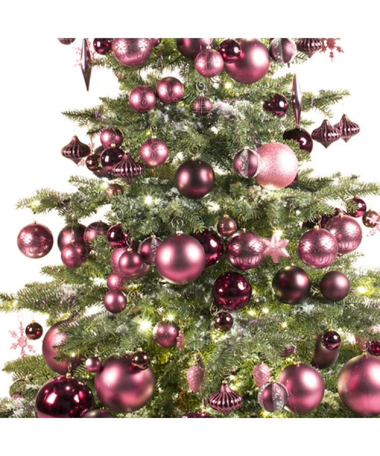Luxury-Tree-Purple-180cm