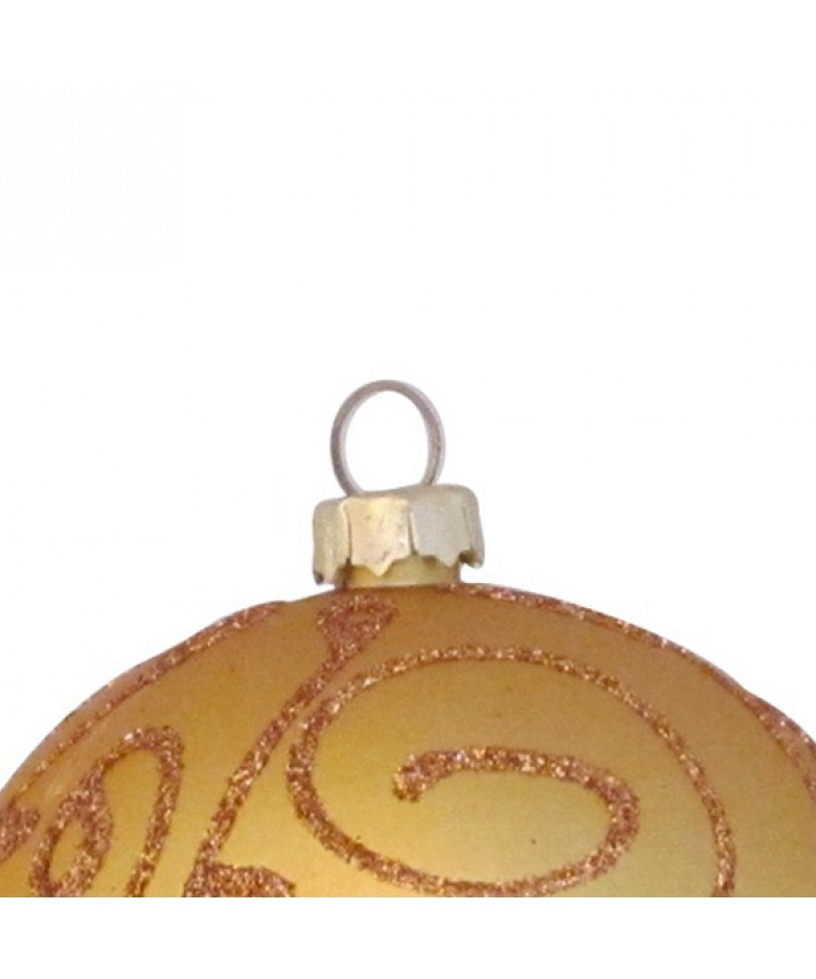 Luxury-Tree-Gold-210cm-Additonal