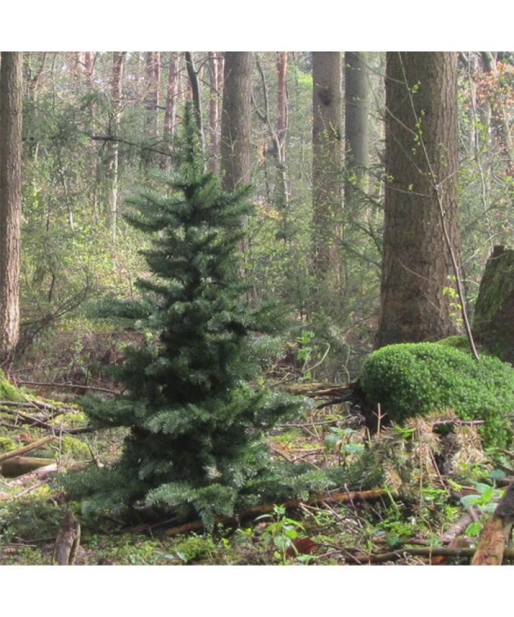 luxury-tree-120cm-natural