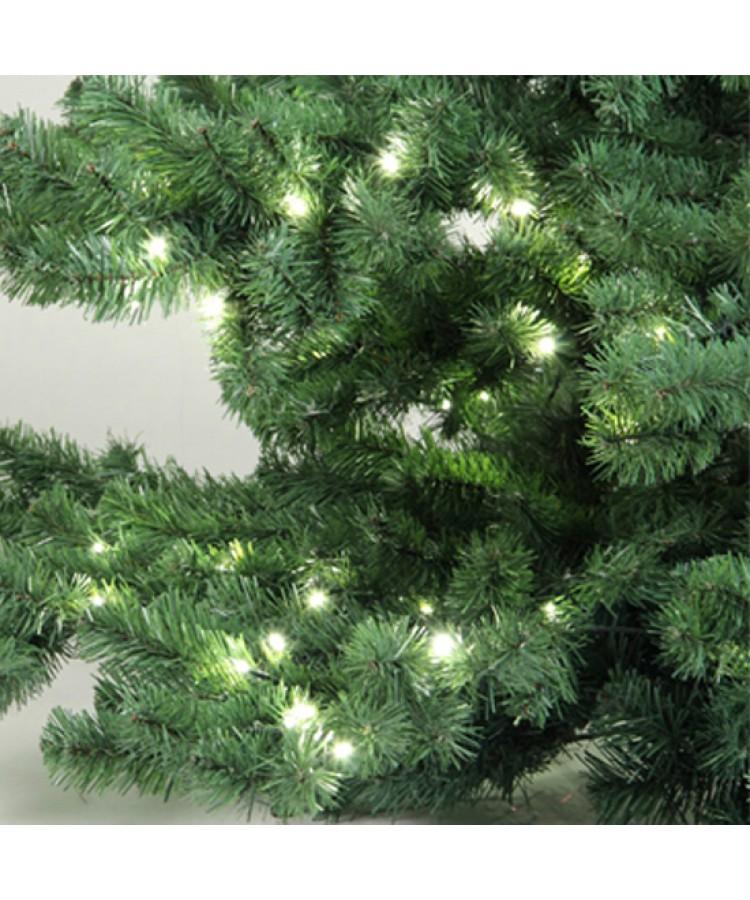 Basic Tree Warm Copper 240cm-344