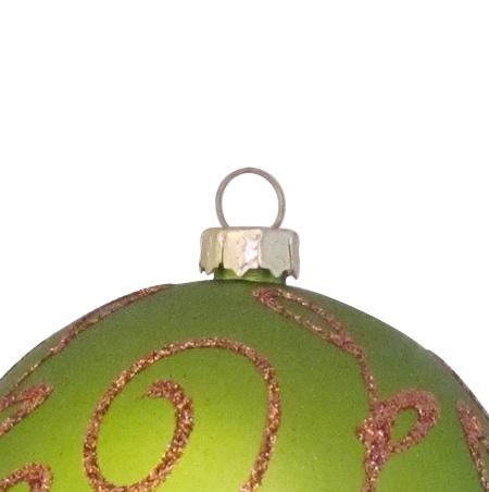 Arbre de Noël Vert rafraîchissant 180cm-1955
