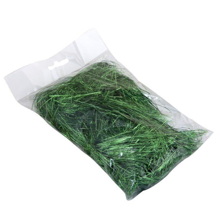 Basic Tree Refreshing Green 240cm-1936