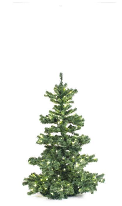 Basic Tree Plain 150cm-0